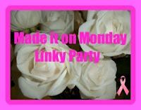 http://3.bp.blogspot.com/-laIOLHfDdkI/ThSszqEHsyI/AAAAAAAAAjY/VwwaC_oc_EI/s1600/linky+party+button.jpg