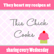 http://mooreorlesscooking.com/wp-content/uploads/2011/10/theyheartme.jpg?w=180