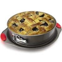 Non-Stick Springform Pan