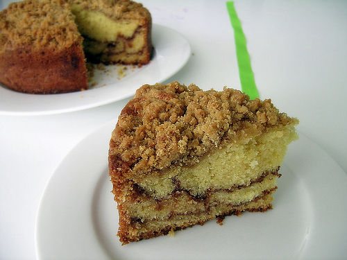 cinnamon-swirl-coffee-cake