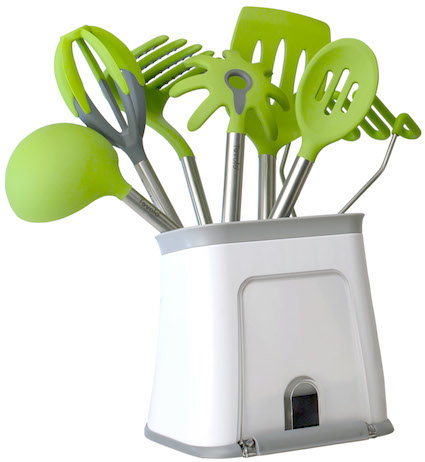 utensil-holder-with-bookstand