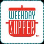 weekdaysupper