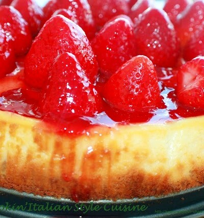 15 Must-Try Sensational Strawberry Recipes
