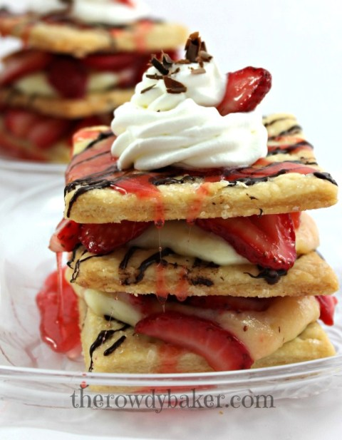 Tropical-Strawberry-Tortecake-from-The-Rowdy-Baker