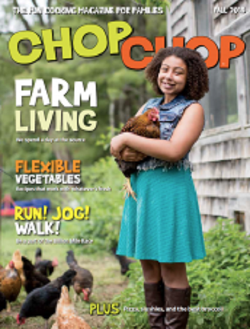 cc_fall2015cover