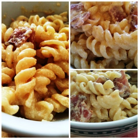 Beer Mac and Cheese #SundaySupper