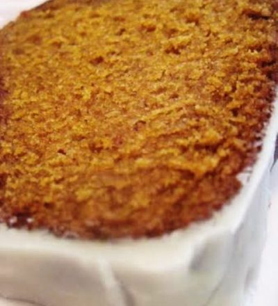 23 Fabulous Pumpkin Recipes!