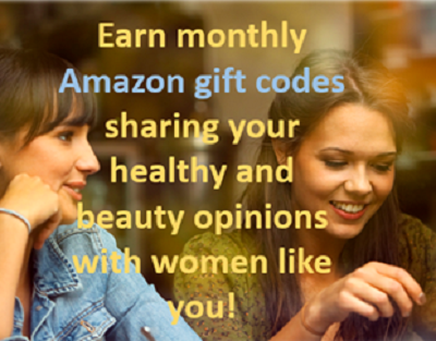 Church and Dwight~Earn Amazon Gift Codes Every Month!