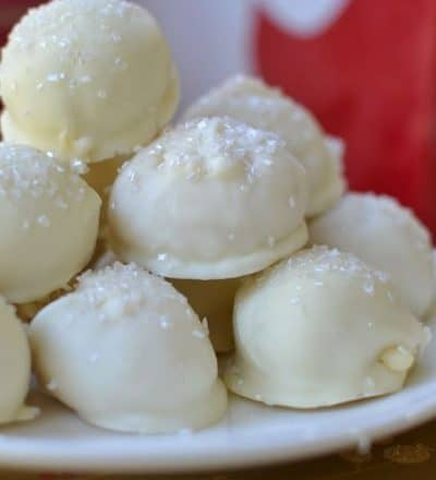 28 Delicious Recipes using Eggnog