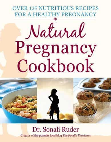 Apple Cinnamon Dutch Baby~ Cookbook Review