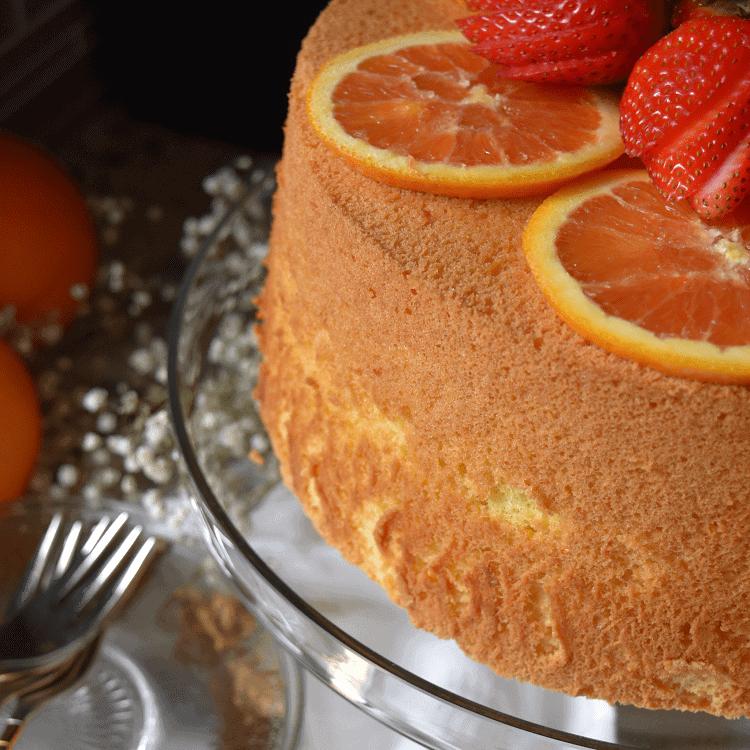 KitchenAid Stand Mixer Giveaway and 15 KitchenAid Recipes via @Mooreorlesscook