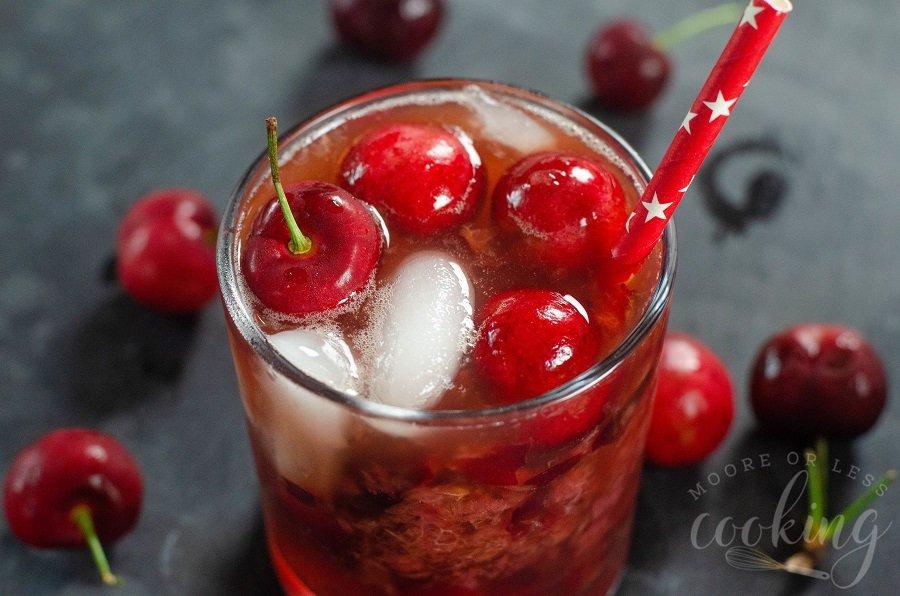 CherryBourbonSmashBlack3