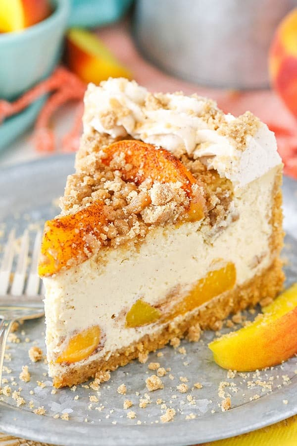 Bourbon-Peach-Streusel-Cheesecake5