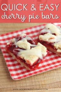 Cherry-pie-bars-pin