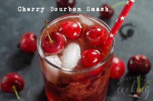 CherryBourbonSmashBlack1 (Watermarked)