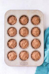 Cinnamon muffins-9