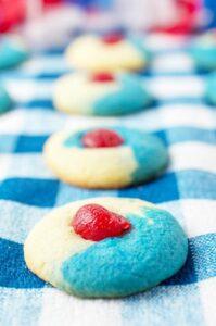 Easy-4thofjuly-cookies