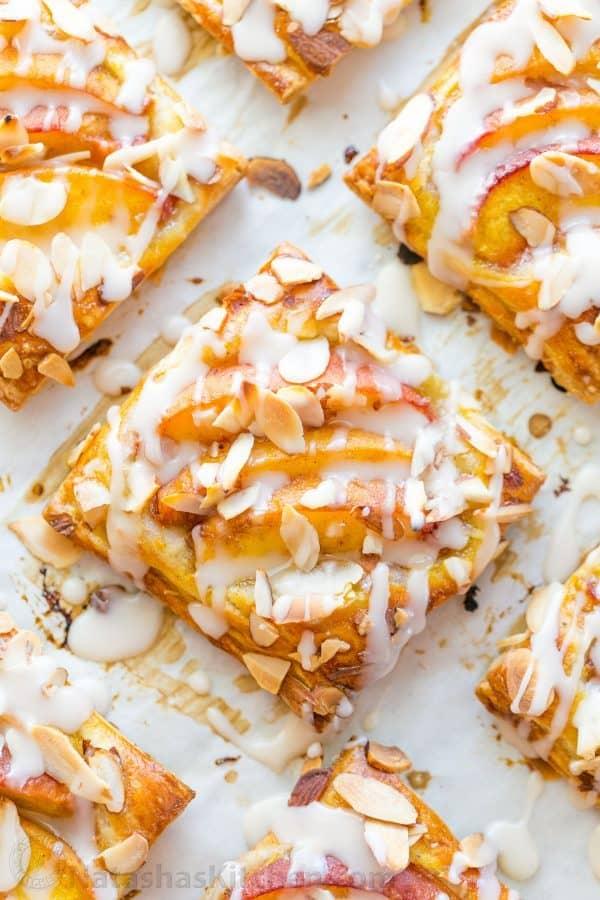 Easy-Peach-Tartlets-Recipe-5-1-600x900