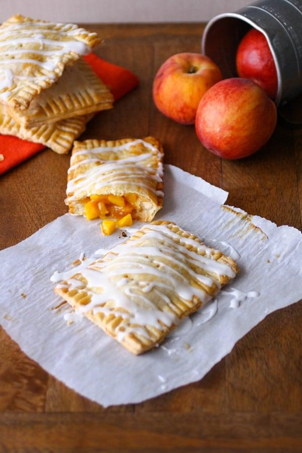 Fresh-Peach-Pie-Pop-Tarts1