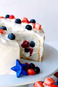 Patriotic-Cake