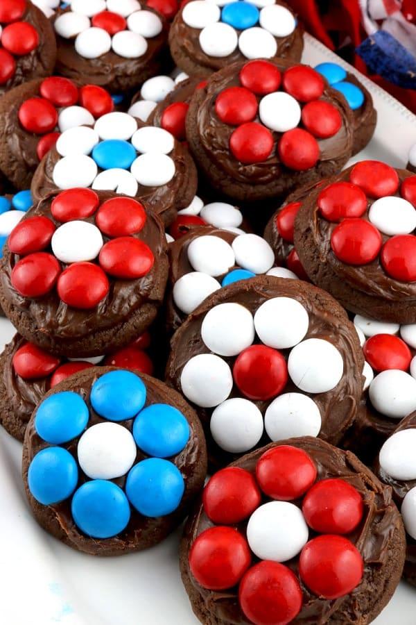 patriotic-mm-cookies