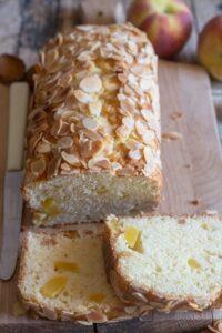 peach-bread-1-of-1
