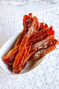 Candied Bacon-1