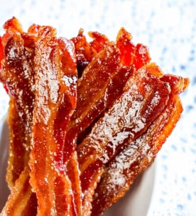 Candied Bacon-2