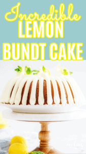 Lemon Bundt-30