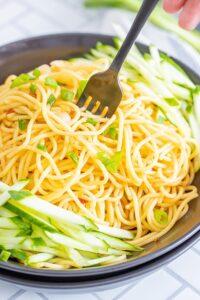Garlic Noodles-10