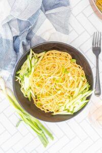 Garlic Noodles-12
