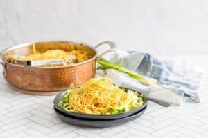 Garlic Noodles-3