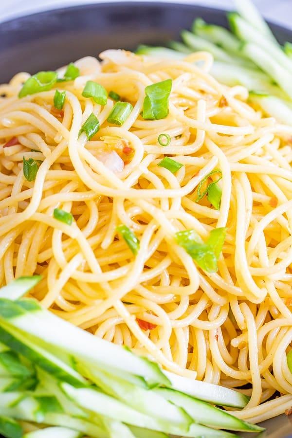 Garlic Noodles-8