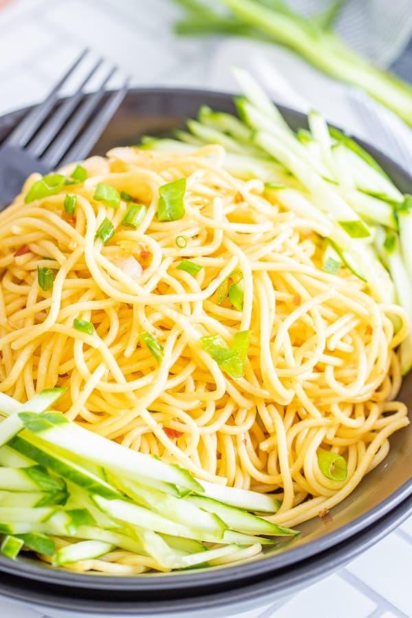 Garlic Noodles-9
