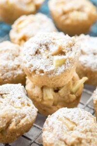 Apple-Cheesecake-Cookie-Bites