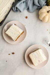 Pumpkin Cake-16 (1)