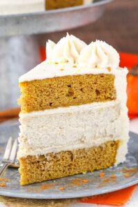 Pumpkin-Cheesecake-Cake4