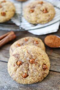 Pumpkin-Cinnamon-Cookies-2