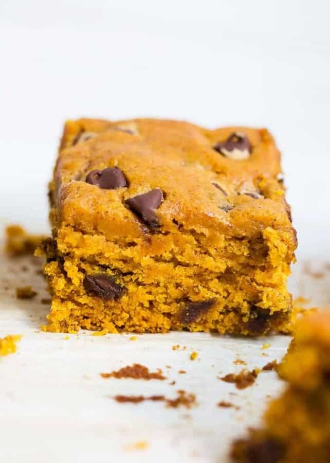 Pumpkin-blondies-IHeartNaptime-8-857x1200