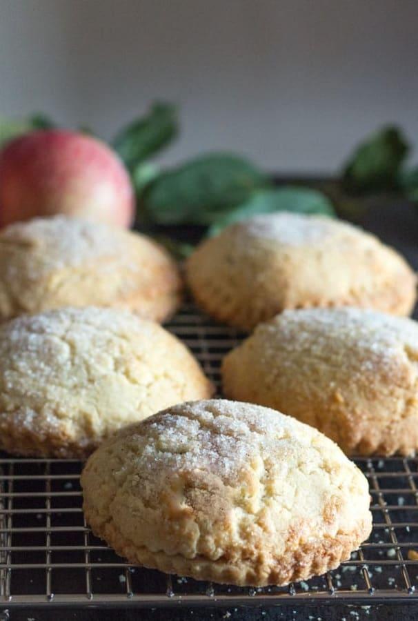 apple-pie-cookies-1-of-1