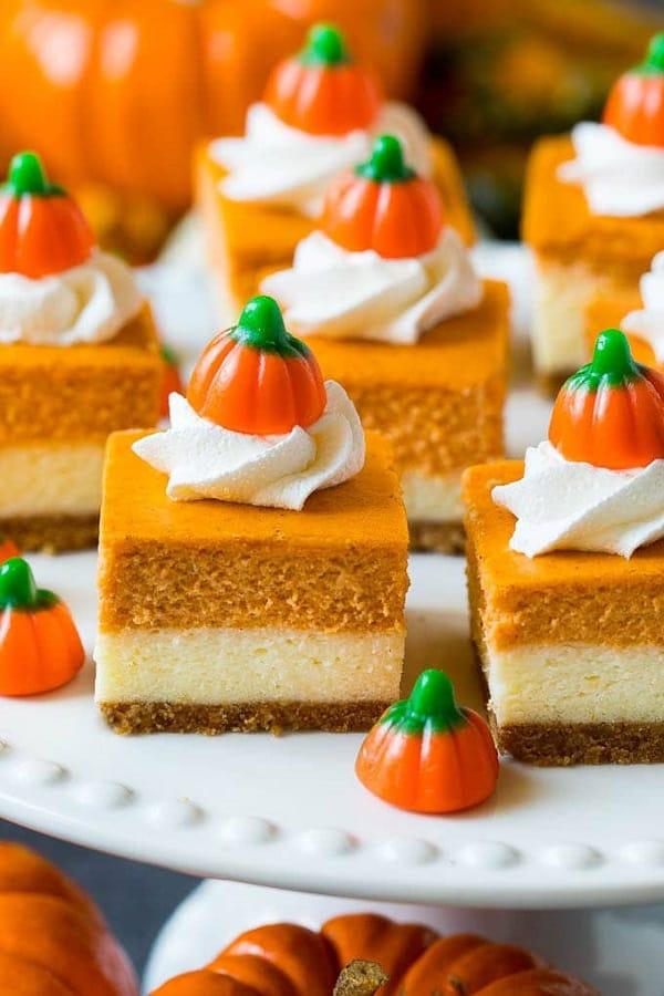 pumpkin-cheesecake-bars-5
