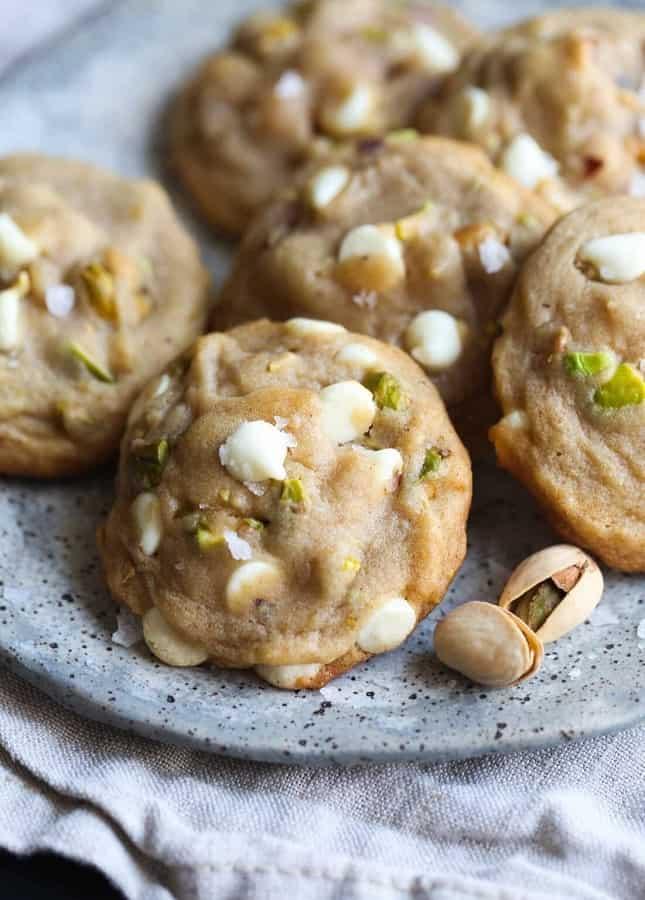 saltedhoneypistachiocookies-4-1101x1536