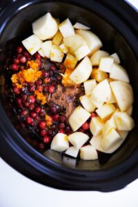 Crock-Pot-Cranberry-Sauce2