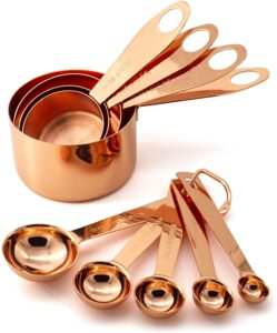 Copper-Measuring_Set