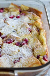 Cranberry-Orange-Baked-French-Toast-Casserole-tasteandtellblog.com-2