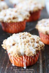 Eggnog-Coffee-Cake-Muffins-51