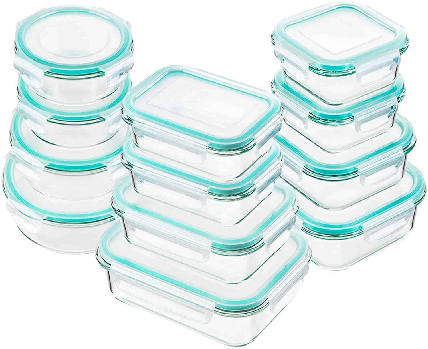 Glass_Containers