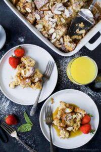 Overnight-Chai-Eggnog-French-Toast-Casserole-web-8