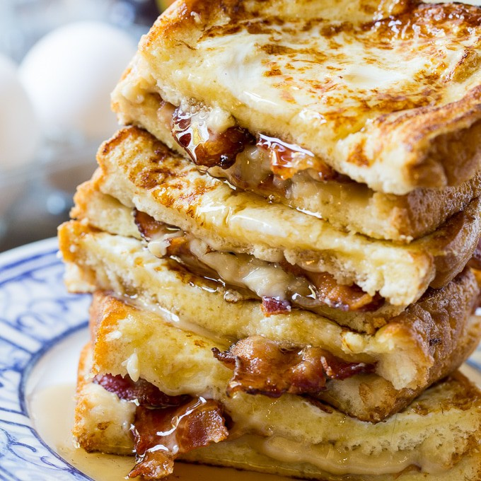 bacon-french-toast-2