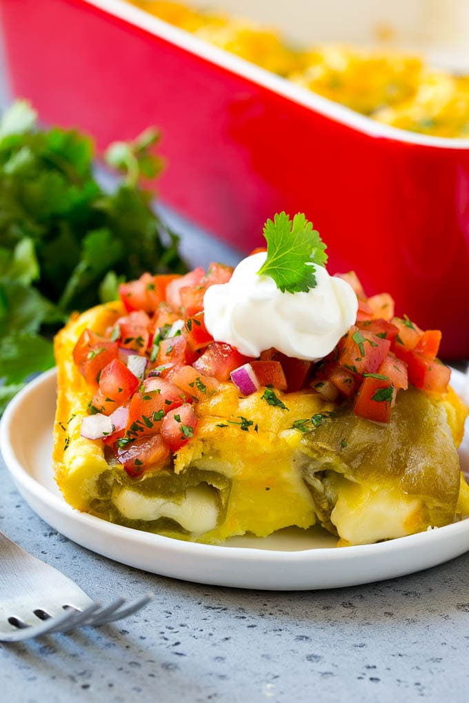 chile-relleno-casserole-6